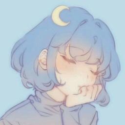 晚安(。・ω・。)ノ