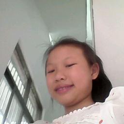 雅贝公主_2461