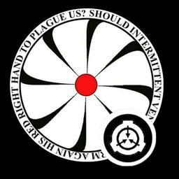 SCP O5-██