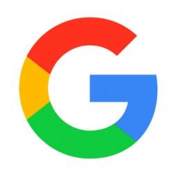 Google谷歌中国