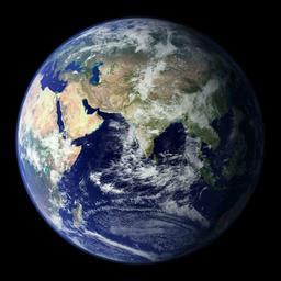 宇宙最高等文明