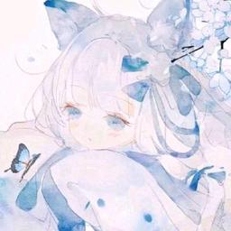 ?lovely丶淺夢?