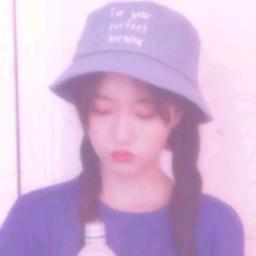 Sunny_冫
