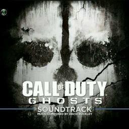卍Ghost卍