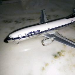 LuxAirMax