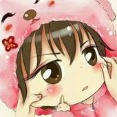 草莓萌萌哒