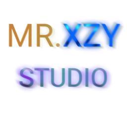 MR.XZY