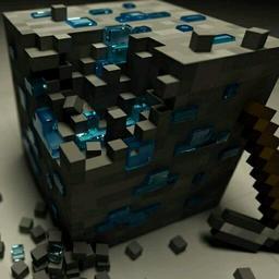 Minecraft-MC