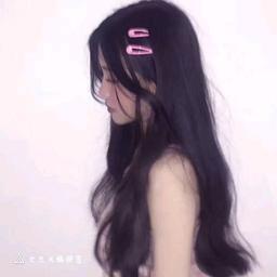 快樂天使_5451