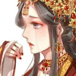 薛洋正牌夫人