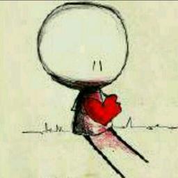 当心中充满爱时,刹那即永恒